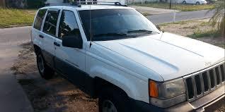 nissan 350z roof rack 1996 jeep grand cherokee laredo view all 1996 jeep grand