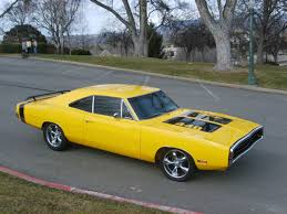 dodge charger for 10000 1970 dodge charger for sale in sarasota florida united states