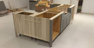 bespoke kitchen furniture solid wood bespoke kitchen designs handmade custom units uk