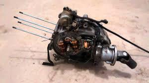 1985 yamaha moto 4 wheeler 80cc yfm80 engine youtube