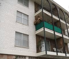 Three Bedroom Apartments San Antonio Download All Bills Paid 2 Bedroom Apartments In San Antonio Tx