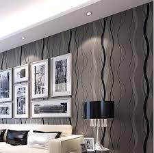 design tapete uncategorized kühles wohnzimmerwunde modern mit best wohnzimmer