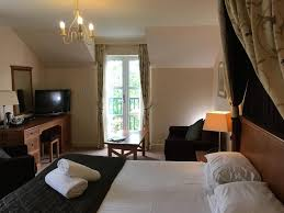 Livingroom Images Winnock Hotel Drymen Uk Booking Com