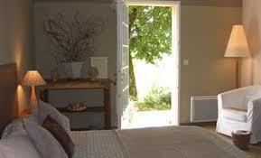 chambres d hotes sarlat chambres d hôtes sarlat la canéda location chambre d hôtes sarlat