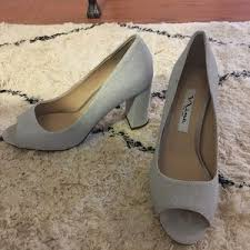 macys womens boots size 11 s macy s shoes heels on poshmark