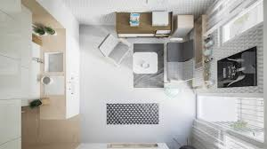 best tiny house interior design ideas youtube