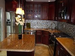 Kitchen Cabinets Staten Island White Oak Wood Shaker Door Staten Island Kitchen Cabinets