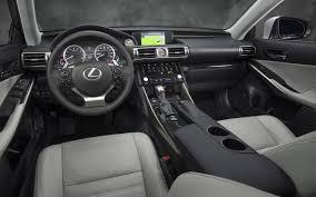lexus is350 wallpaper desktop wallpaper lexus is 350 h470349 cars hd images