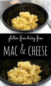 best 25 pasta recipes dairy free ideas on pinterest dairy free