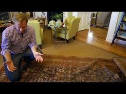 How To Wash Rugs At Home The 25 Best Oriental Rug Cleaning Ideas On Pinterest Type In