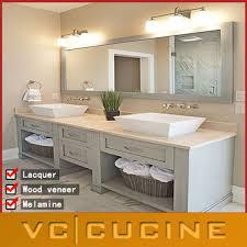 american standard bathroom cabinets american standard l shaped bathroom vanity buy l shaped bathroom