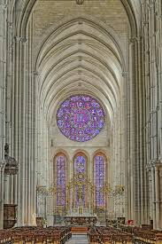 notre dame cathedral to laon