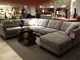 Best Furniture Images On Pinterest Living Room Furniture - Macys home furniture