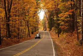 New Hampshire Scenery images About us currier ives scenic byway jpg
