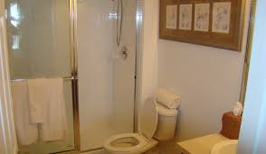 shower shower door home depot wonderful interior family room at
