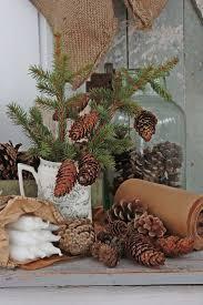 791 best decor winter images on pinterest christmas decor