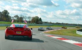 where is the national corvette museum veterans invited to recognition event at national corvette museum