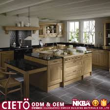 Kitchen Cabinet Doors Prices by List Manufacturers Of Kitchen Door Furniture Buy Kitchen Door