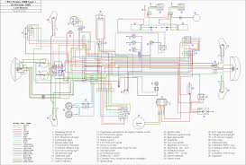 wiring diagrams wire lights two to one switch endearing enchanting