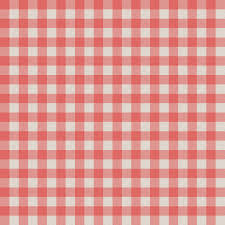 Red Kitchen Table red white kitchen table cloth texture