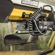 best 25 jeep wrangler yj ideas on pinterest jeep accessories