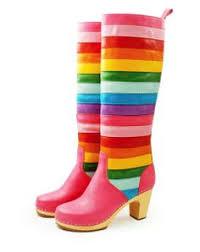 colors rainbow love color rainbows