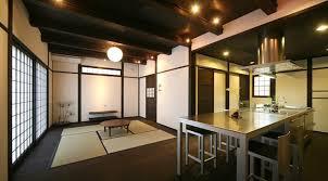 elegant and peaceful zen kitchen design zen kitchen design and how