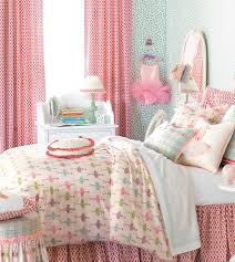 Eastern Accents Bedsets Lessons Ballerina Quilt Set Bedding Asda Ball Msexta