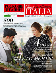 verri鑽e s駱aration cuisine salon 20 images eccellenza italia