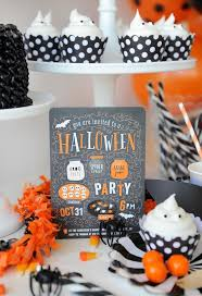 halloween birthday party theme festival collections 8 spooky