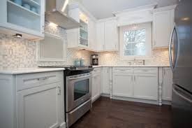 small kitchen makeovers ideas gorgeous small kitchen makeovers best small kitchen makeovers