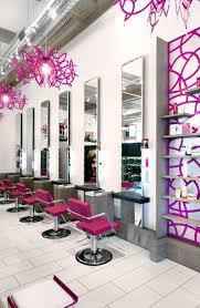 21 best hair salon images on pinterest beauty salons salon