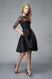 black bridesmaid dresses black bridesmaid dresses 2015 bridesmaid dresses dressesss