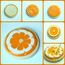 how to make lemon cookies sweetopia