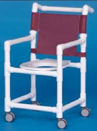 Chairs For Showers For Invalids Shower Chairs Commode Chair Shower Seat Discount Prices