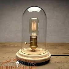 edison desk lamp vintage edison table lamp uk u2013 steakhousekl club