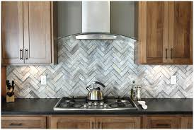 Stainless Steel Kitchen Backsplashes Stainless Steel Kitchen Backsplash Ideas Filo Kitchen Just