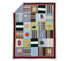 Sports Themed Comforters Sport Jersey Quiltlove It Free Sports Themed Quilt Patterns Sports