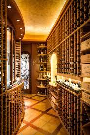 117 best wine cellars u0026 wine crates images on pinterest wine