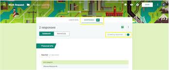 Google Forms Help Desk Forms Response Import Fusionmint Help Center