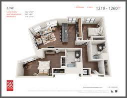 models news u0026 events at station landing apartments for rent in