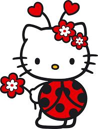 hello kitty halloween clipart u2013 101 clip art
