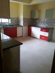 guirim 3bhk apartment long term rent 30 000 per month owners goa