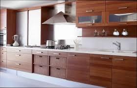 porte de cuisine en bois cuisine bois porte de cuisine en bois moderne