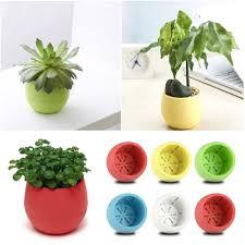 online buy wholesale window flower pots from china window flower