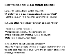 test experiences not products philly front end ux meetup july 2016