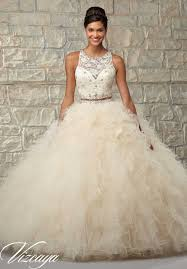 quinceanera dresses 2016 fashion trends 2016 white quinceanera dresses dress prom prom