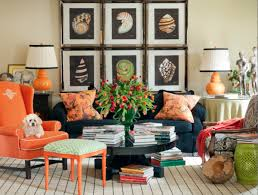 Coffee Table Or Ottoman - which would you choose ottoman vs coffee table tobi fairley