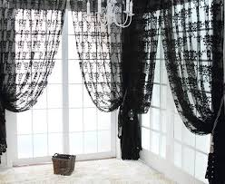 Kitchen Window Curtain Panels by 139 Best Curtains Images On Pinterest Curtains Window