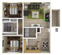 modern floor plans for homes 147 modern house plan designs free futurist architecture